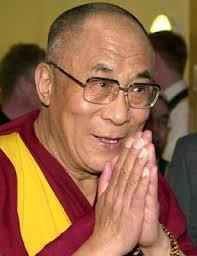 dalai_lama_big