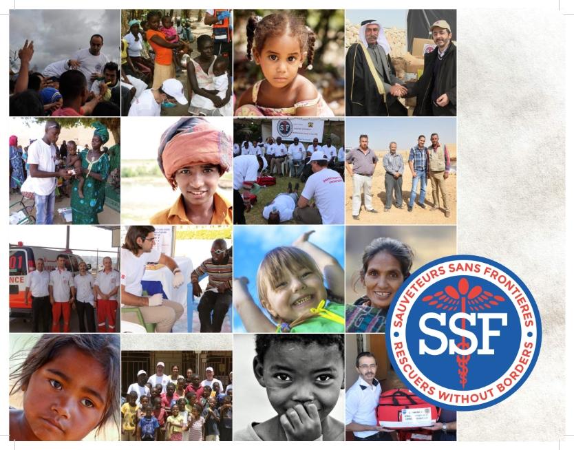 brochure SSF ang_001