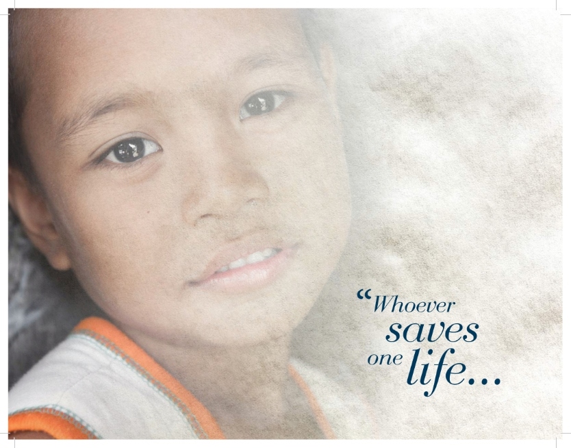 brochure SSF ang_002