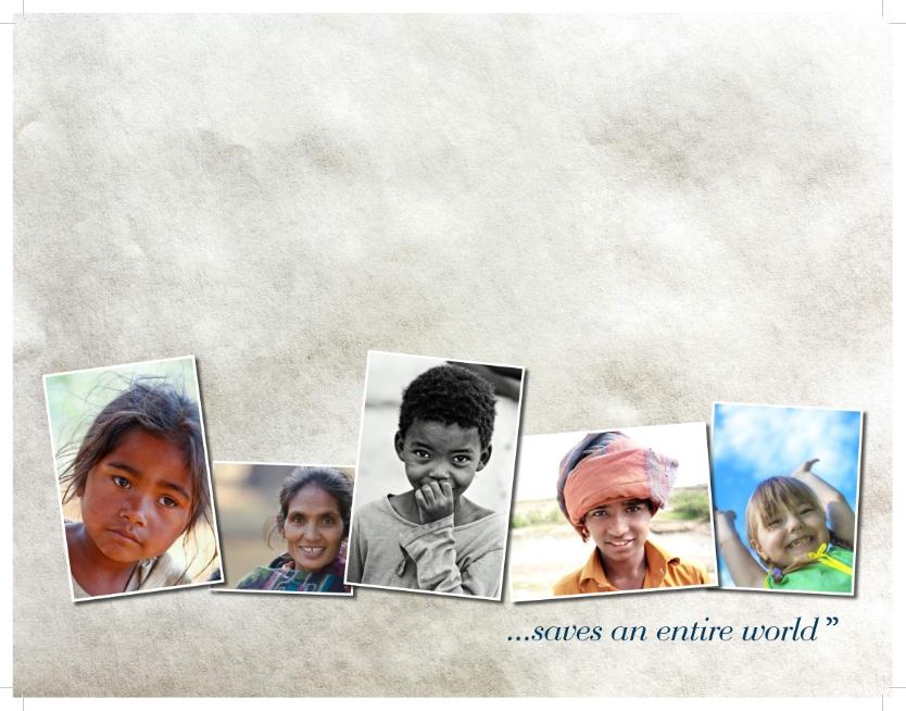brochure SSF ang_003
